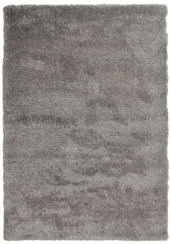 Shaggy Sadeh - Grey carpet CVD13488