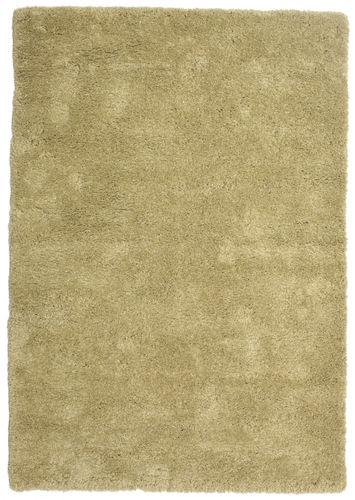Shaggy Sadeh - Grön matta CVD13512