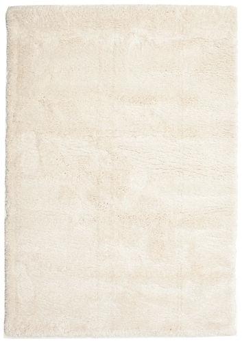 Shaggy Sadeh - Valkea-matto CVD13500