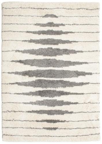 シャギー Sonar 絨毯 CVD13448