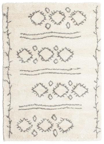 Berber Shaggy Yani Teppich CVD13400