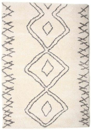Berber Shaggy Massin szőnyeg CVD13398