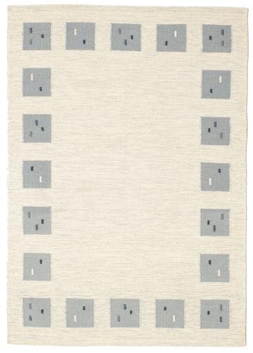 Kelim Dorri Cuadro tapijt CVD13827