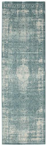 Jacinda - Vaalea-matto RVD13686