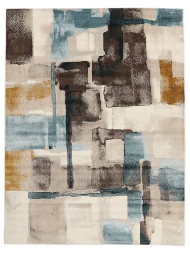 K-pax tapijt RVD13543