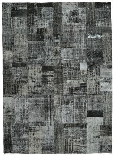 Patchwork carpet XCGZD308