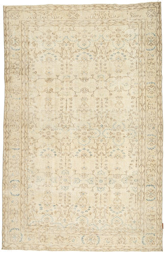 Colored Vintage carpet XCGZD1577