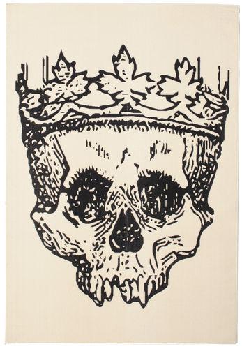 Hamlet tapijt CVD12502