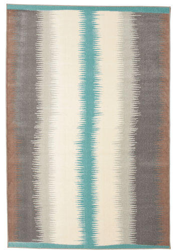 Ikat - Light Blue rug RVD12486