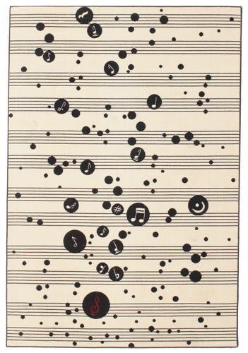 Tapis Bubbles - Bubbles 2 CVD13982