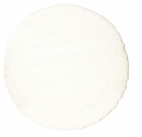 Σάγκι Sadeh - White χαλι CVD13510