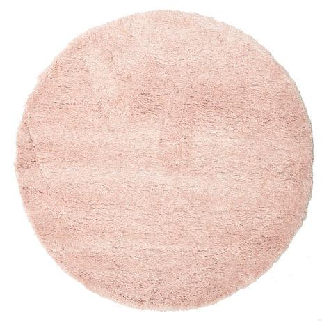 Shaggy Sadeh - Pink teppe CVD13474