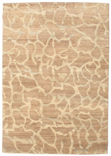 Himalaya 170×244  CarpetVista