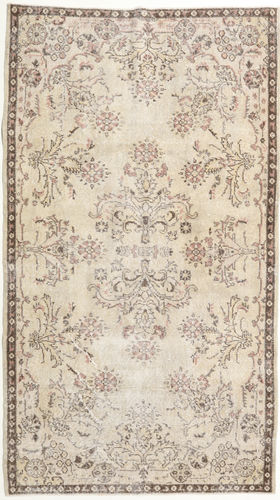 Tapis Colored Vintage BHKZK345