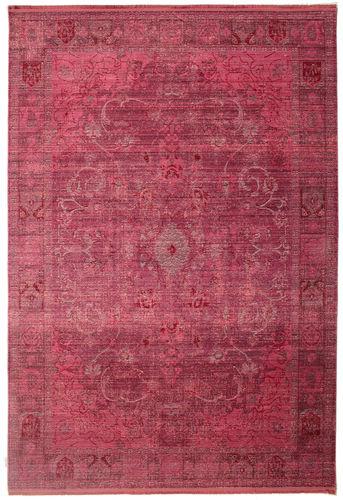 Maharani rug CVD12141