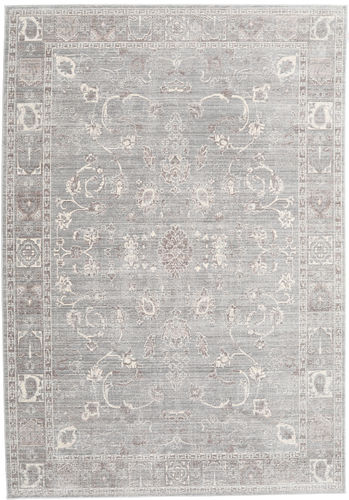 Maharani matta CVD12159