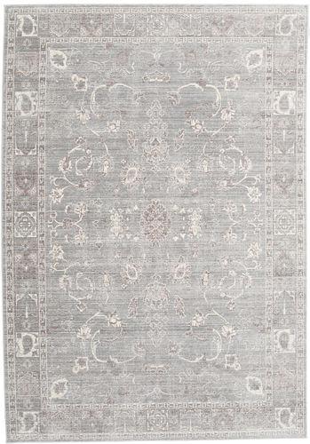 Covor Maharani - Gri CVD12159