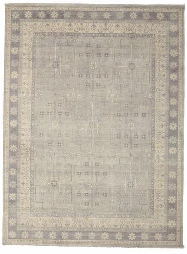 Ziegler carpet ORA181
