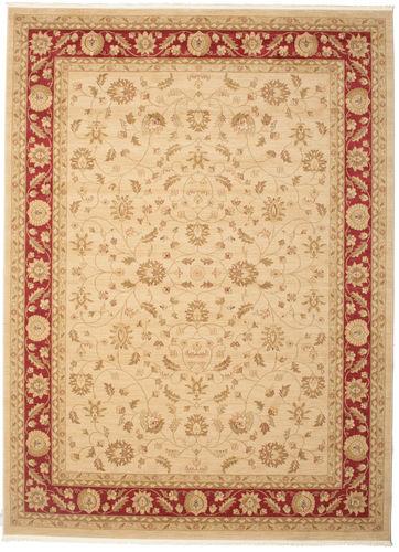 Ziegler Fumanat rug RVD13733
