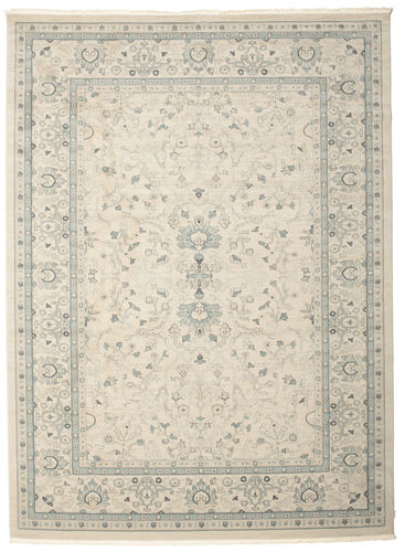 Ziegler Michigan rug RVD13734