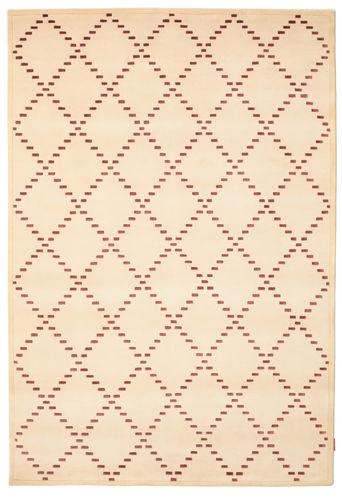 Himalaya carpet LEA67