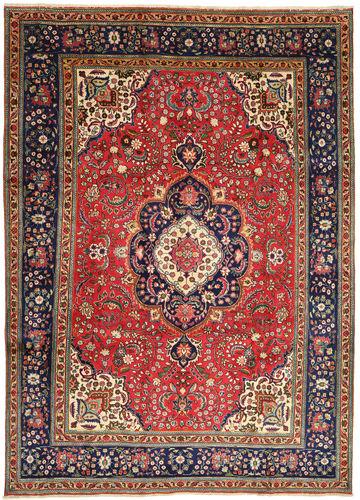 Tabriz matta XVZR1560