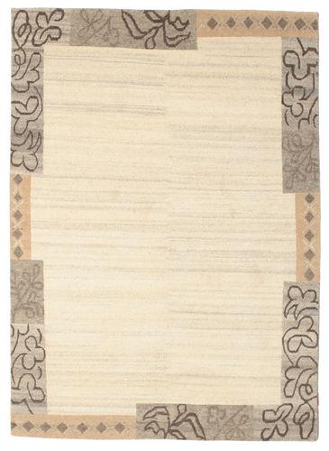 Himalaya 162×244  CarpetVista