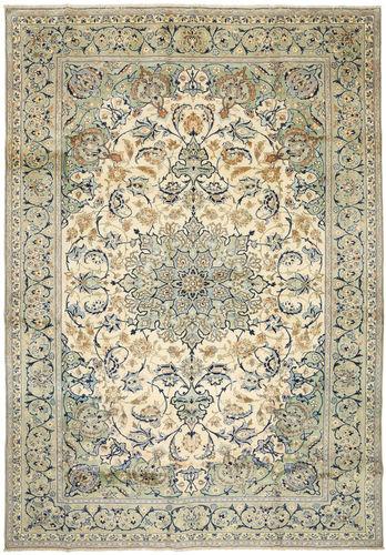Najafabad carpet XVZR1425