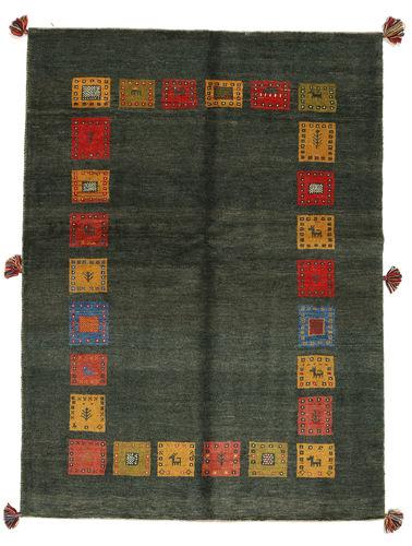 Gabbeh Persia carpet XVZR557