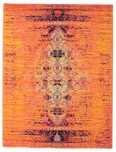 Ikaria tapijt RVD13724