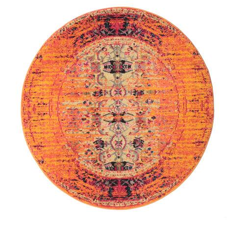 Ikaria Teppich RVD13721