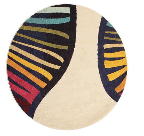 Covor Vases CVD13693