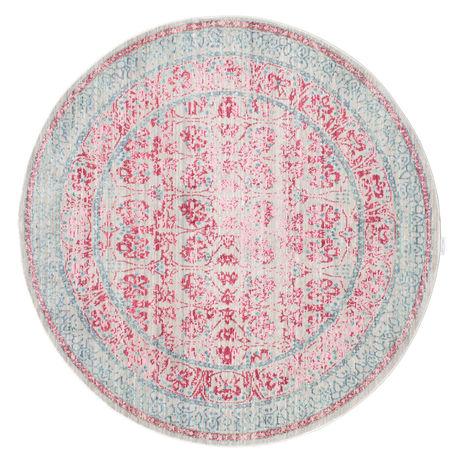 Agnes rug CVD13727