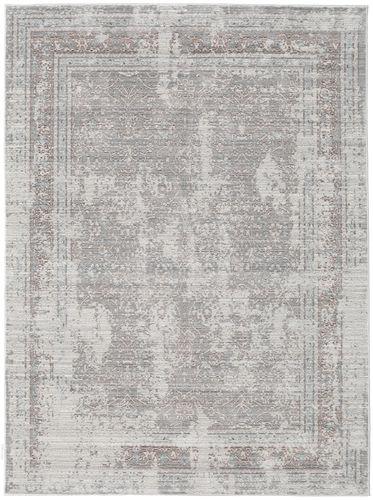 Raj Vintage szőnyeg RVD13731