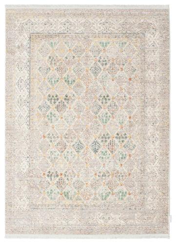 Nazhlah tapijt CVD13069
