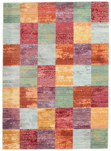 Myras rug CVD13143