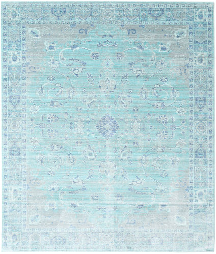 Maharani - Blue rug CVD13795