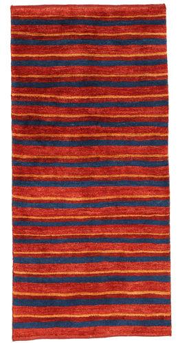 Gabbeh Persia rug FXB337