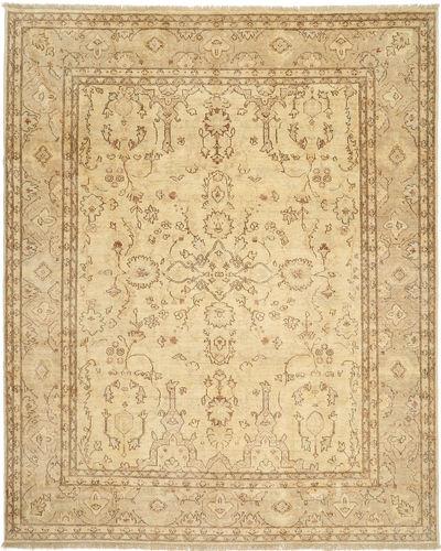 Ziegler carpet ABCO1512