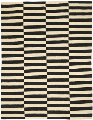 Kelim Moderne tapijt ABCO1070