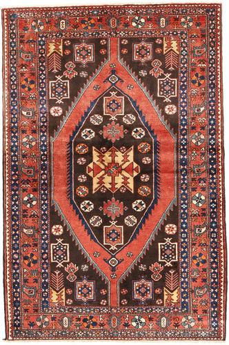 Hamadan carpet MXE59