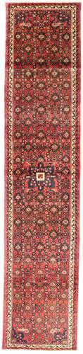 Hosseinabad tapijt MXE47