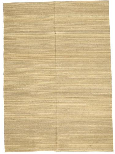 Kelim Moderne tapijt ABCO1312