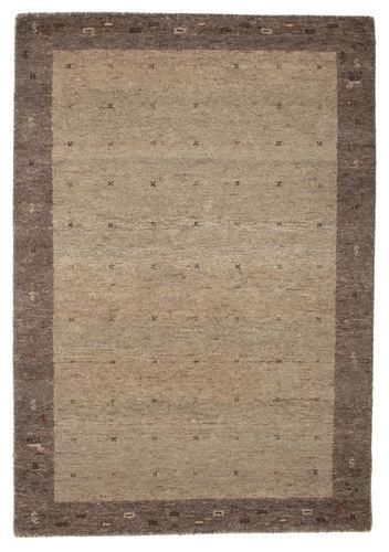 Gabbeh Indisch Teppich KWXZF741