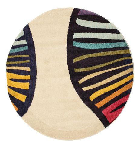 Vases-matto CVD13692