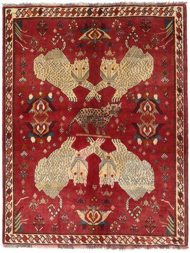 Covor Ghashghai RXZA850