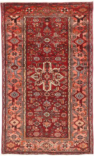 Zanjan tapijt MXNA485
