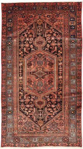 Hamadan carpet MXNA214