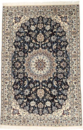 Nain 9La carpet MXNB7