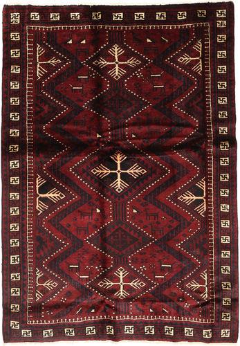 Lori carpet RXZA1057